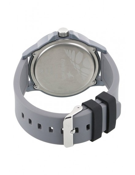 Calvin Klein K4D2114Z Classic - Men's Watch
