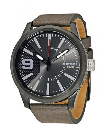 AD171 AQ-S800WD-7EVDF YOUTH COMBINATION WATCH