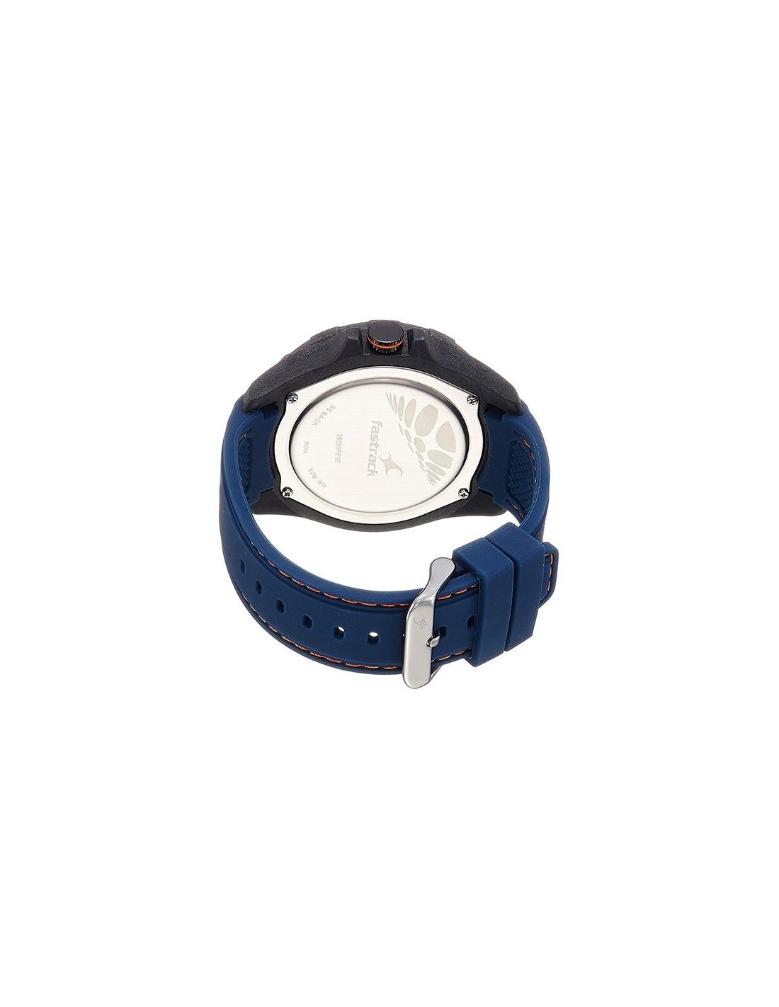buy calvin klein k3v235l6 womens at lowest price