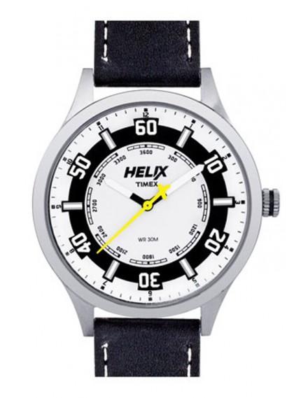 Helix 03Hg01