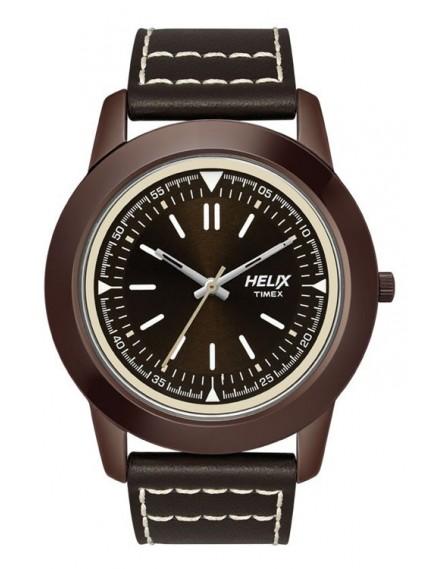 Helix TW028HG08