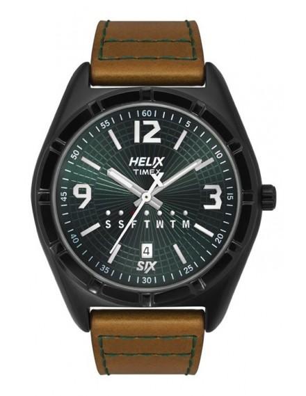 Helix TW029HG08