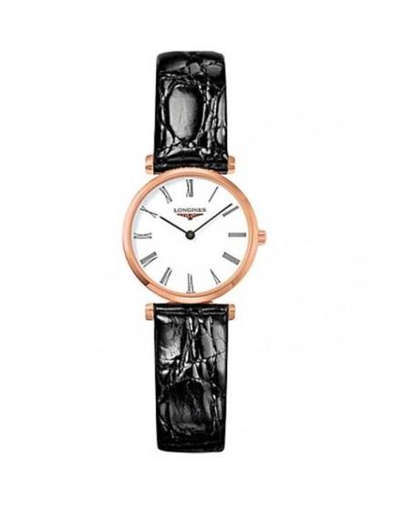 Longines La Grand Classic L 42091112