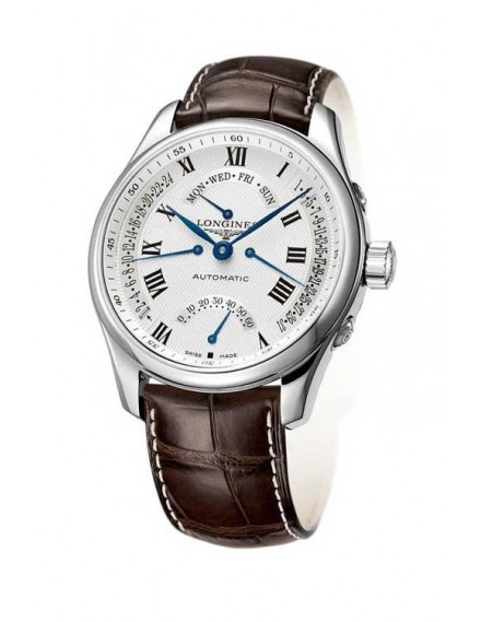 Longines Master Collection L 27174715