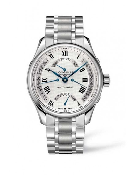 Longines Master Collection L 27174716
