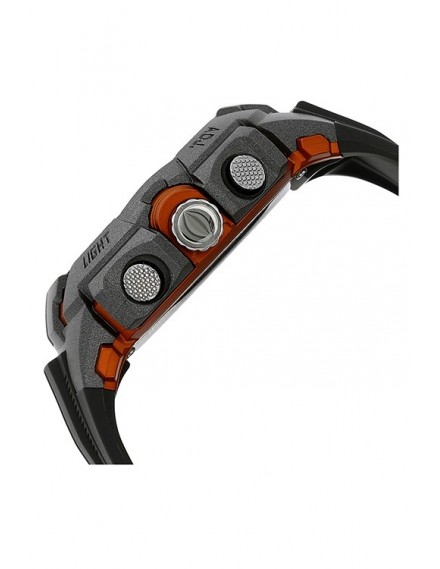 Titan 1586Sm02 - Men's Watch