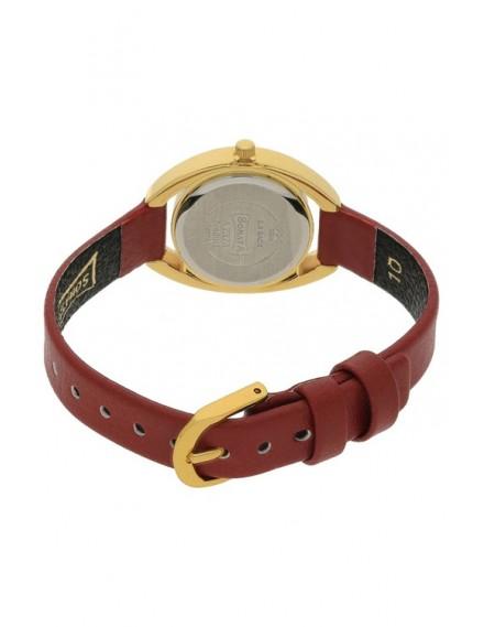 Maserati R8873610004 - Men's Watch
