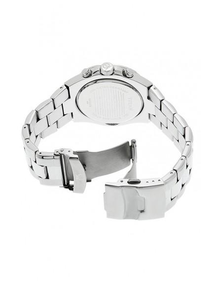 Maserati R8851116001 - Men's Watch