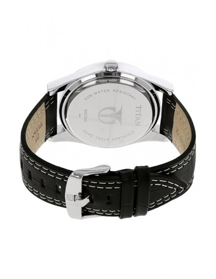 Maserati R8851101002 - Men's Watch