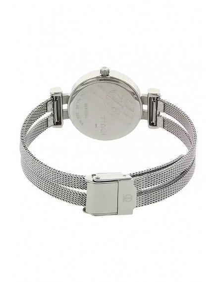 Maserati R8873618001 - Men's Watch