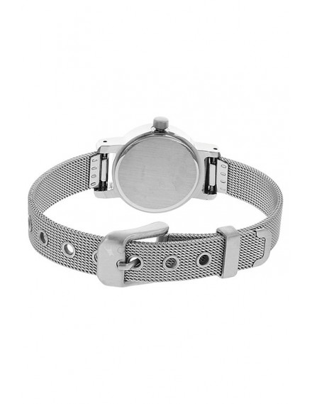 Maserati R8853100010 - Men's Watch