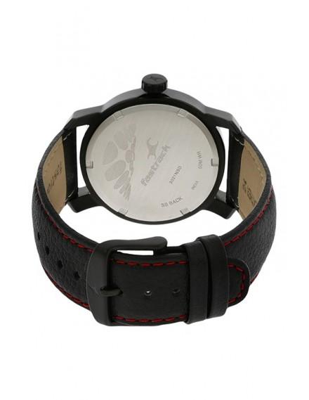 Maserati R8851101008 - Men's Watch