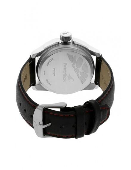 Maserati R8871612001 - Men's Watch