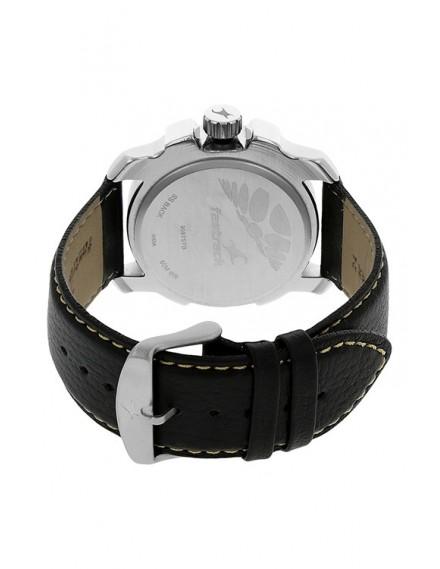 Esprit Es Audry ES108132006 - Women's Watch