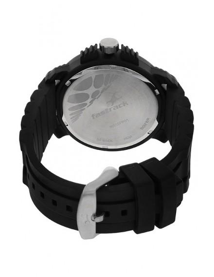 Esprit Es - Ryan ES108241004 - Men's Watch