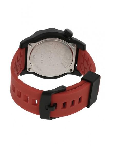 Esprit ES000T31020N - Men's Watch