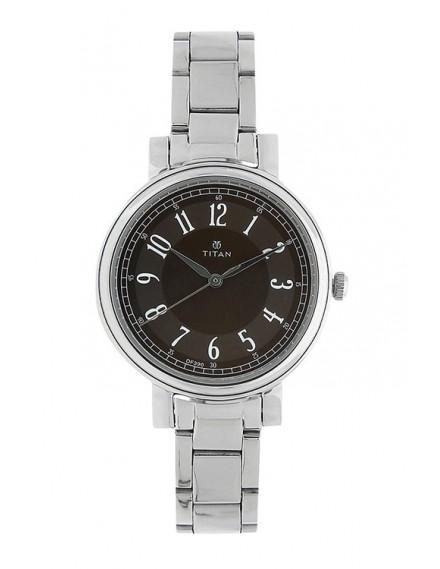 WCL30 IQ-56SA-8JF CLOCK WATCH