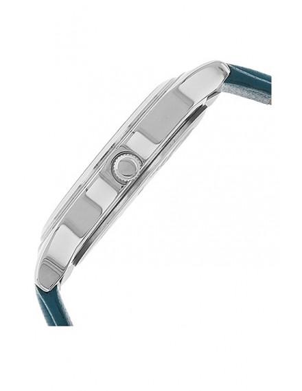 Maserati R8873618002 - Men's Watch