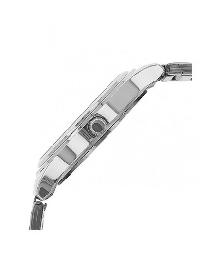 Maserati R8851101001 - Men's Watch