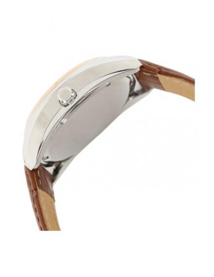 Maserati R8853100009 - Men's Watch