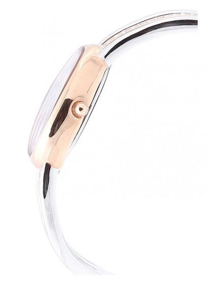 Maserati R8871603002 - Men's Watch