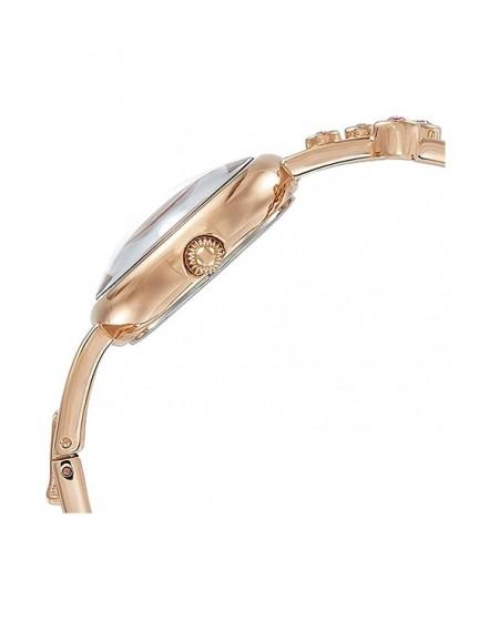 Maserati R8871610001 - Men's Watch