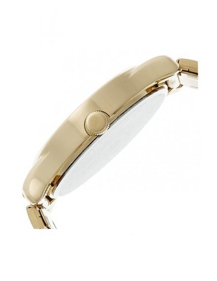Tommy Hilfiger Ladies TH1780453J - Women's Watch