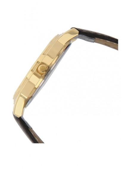 Tommy Hilfiger Mens Watch TH1790903J - Men's Watch