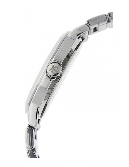 Maserati R8871612003 - Men's Watch