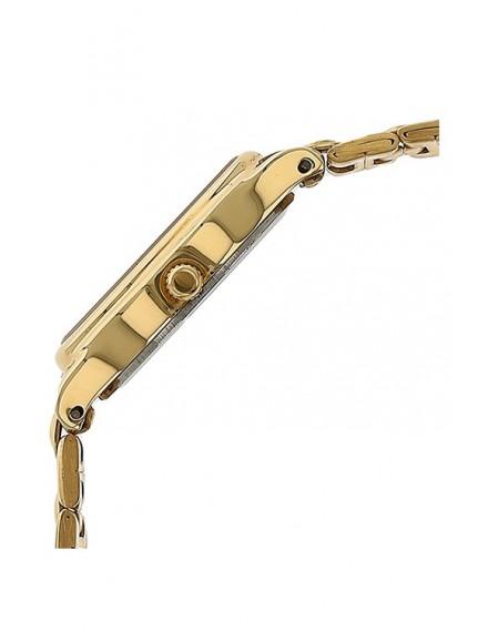 Maserati Epoca R8871618001 - Men's Watch