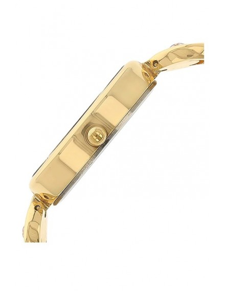 Tag Heuer Carrera Calibre 5 WAR211B.BA0782 - Men's Watch