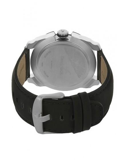 Jacques Lemans London 1845M - Men's Watch