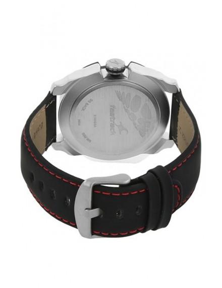Jacques Lemans 1670D - Men's Watch