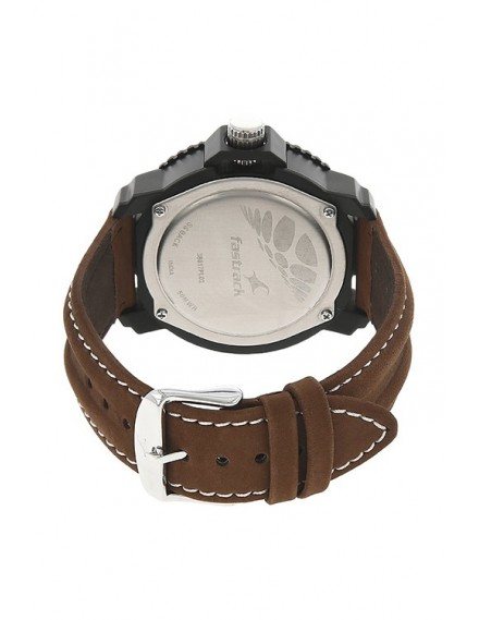 Jacques Lemans 1117JN - Men's Watch