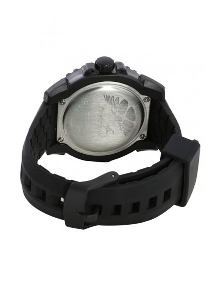 Jacques Lemans 1117AN - Men's Watch