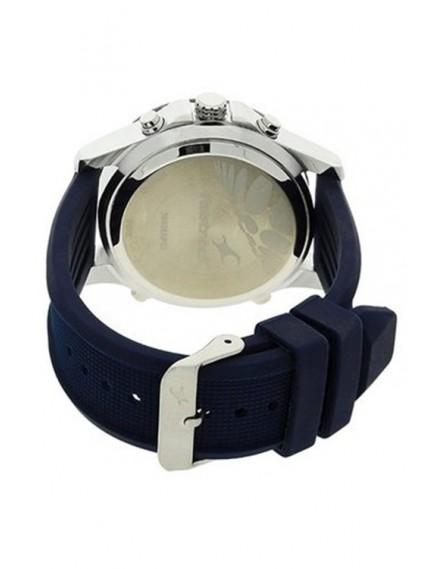 Jacques Lemans Liverpool 1117TN - Men's Watch