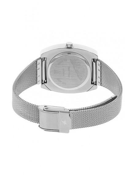 Jacques Lemans Sydney 1540K - Men's Watch