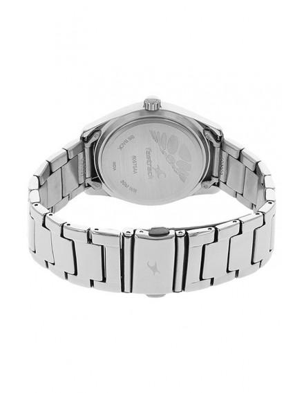 Jacques Lemans 1542F - Men's Watch
