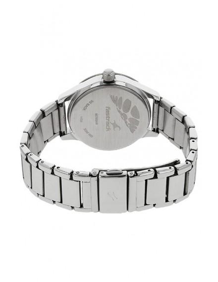 Jacques Lemans 1654A - Men's Watch