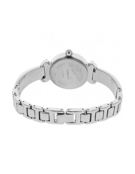 Jacques Lemans 1654G - Men's Watch