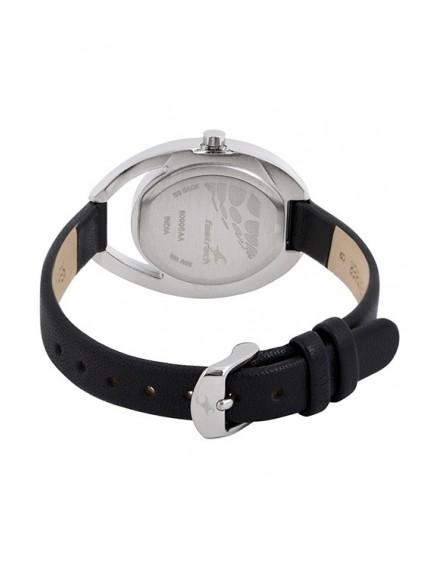 Jacques Lemans 1756F - Men's Watch