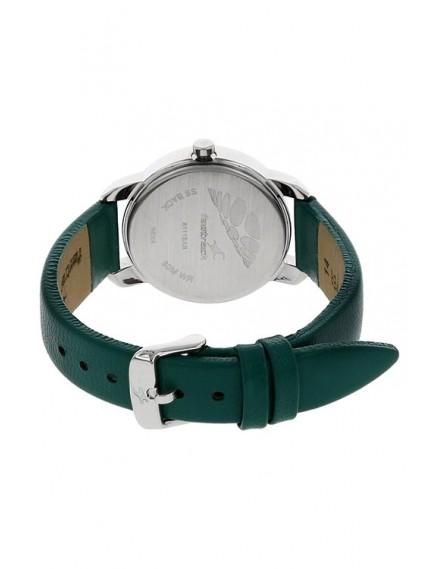 Jacques Lemans Rome 1796D - Women's Watch