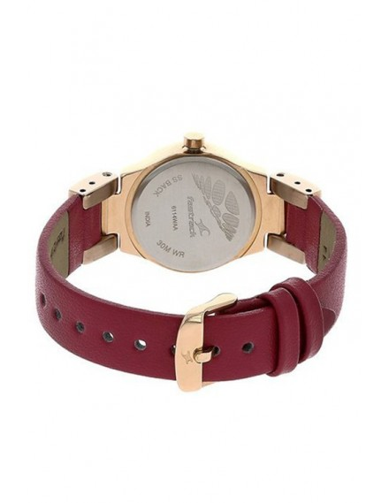 Jacques Lemans Rome 1797A - Men's Watch