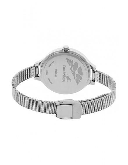 Jacques Lemans 1797D - Men's Watch