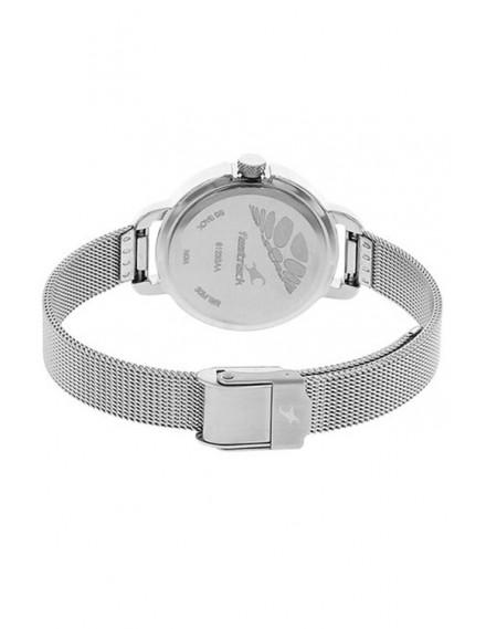 Jacques Lemans 1805I - Men's Watch