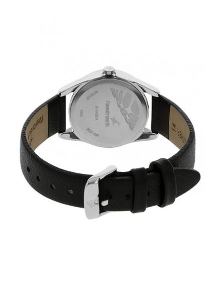 Jacques Lemans Liverpool 1836G - Men's Watch
