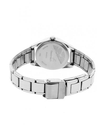 Jacques Lemans Rome 1840E - Unisex's Watch