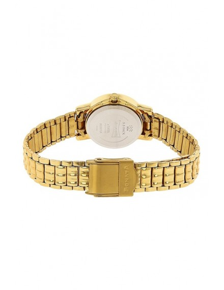 Swatch Go Jog YES4002