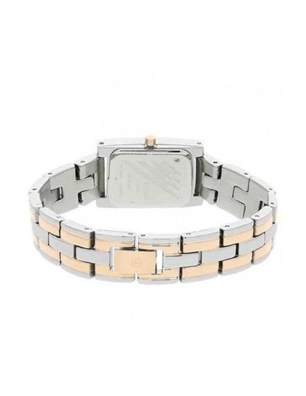 Rado Florance R48869733 - Men's Watch