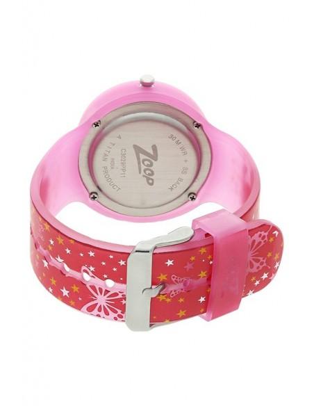 Seiko Clock QXA597B